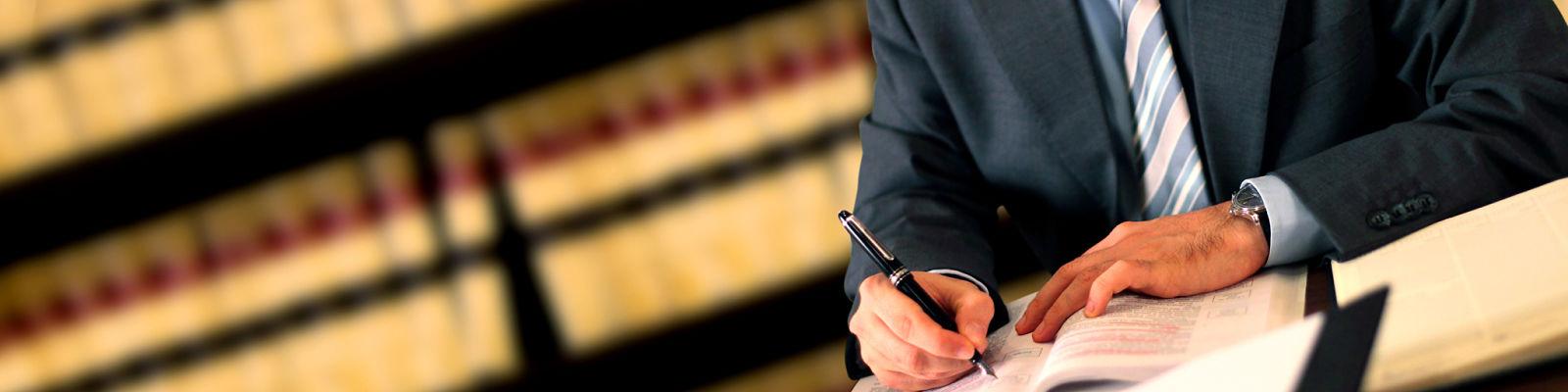 Abogados Valencia, Murcia y Albacete-Lex Legis (2)